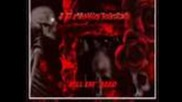 3 Memphis Kniccas - Kill Em Dead ( Bone Diss )