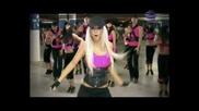 Andrea Costi Laja Go S Tebe (fan Videoclip) 2010