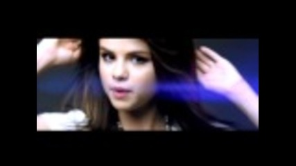 Selena Gomez & The Scene - Falling Down