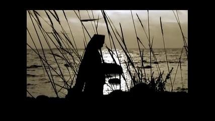 Искатели. Загадка русского Нострадамуса - документальный фильм