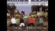 Chubb Rock and Billy Lawrence - The Life