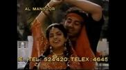 Main Teri Hogai Tu Mera Hogaya - Anuradha Paudwal - Izzat Ki Roti - Sunny Deol/ Juhi Chawla