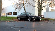 Bmw 740i Remus Exhaust - Dudmd Tuned