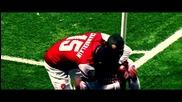 Jack Wilshere - Forever Arsenal
