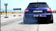 Drag Racing Sliven 2013