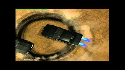 Gta Sa-mp Elegy Drift: Elegy Drift Mix