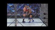 Wwe Smackdown 9/3/2012 (full Show Hdtv)