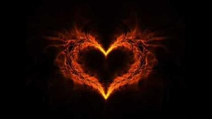 Respect - Cмело сърце