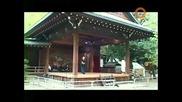 Секретные Истории - Самураи Х Х I века