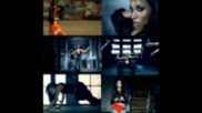 Ciara- Gifted (hq) (official Version)