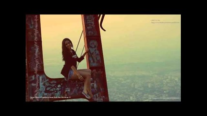 Dance Electro & Progressive House Music New Hits Mix ep. 21 by X-kom (teaser)