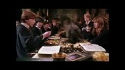 50 Greatest Harry Potter Moments-full movie