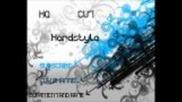 Hardstyle Vs Hardcore 2011 Part 2