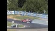 Dotz Drift Battle 2010 (part 3)