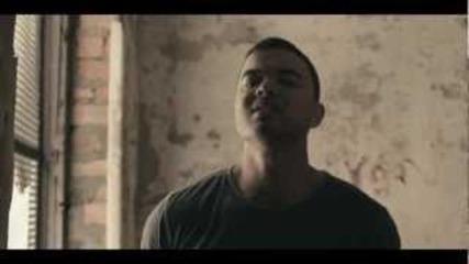 Lupe Fiasco & Guy Sebastian - Battle Scars [official Music Video]