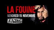 La Fouine - Autopsie 5