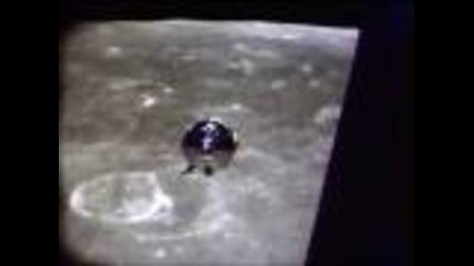 Nasa's Alien Anomalies caught on film - A compilation of stunning Ufo footage from Nasa's archives
