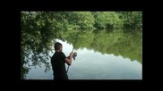 Mirror Pool Fisheries - Limoges, France