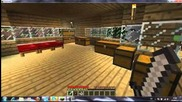 Minecraft Survaival Episode 4