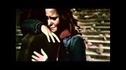 Unquestionable Love - a H G/ S S fan fiction trailer/ Безспорна любов
