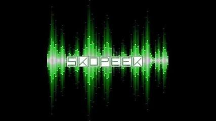 Skopeek - Moar lulz! ( Electro House )