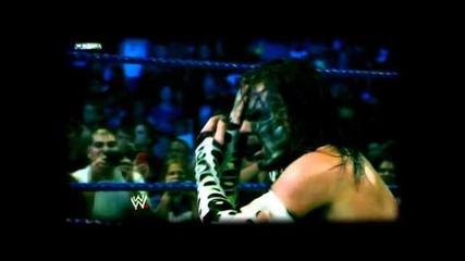 || Jeffro Hardy || - 1 Xtreme Legeng !!!