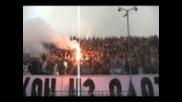 28.5.2011. Борац - Леотар- Лешинари