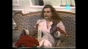Опасна любов-епизод 64(българско аудио)