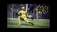 Road 2 Glory #8 - Fifa World!