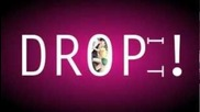 Drop it [ Remake ]