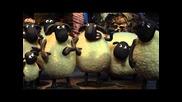 Овцата Шон
