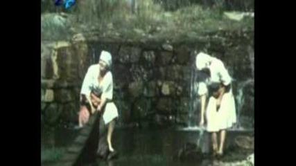 Есенно Слънце (1982) - Целия Филм
