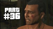 Grand Theft Auto 5 Gameplay Walkthrough Part 36 - By the Book (gta 5)