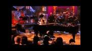 Alicia Keys - Live Concert [full Concert]