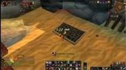 Mercader v Swifty 3 - Cataclysm Rogue Pvp