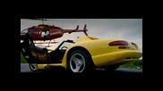 Darude - Feel The Beat (official music video) Flashback 2000