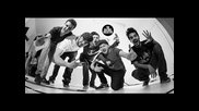 The Beatbox Collective - Throwback