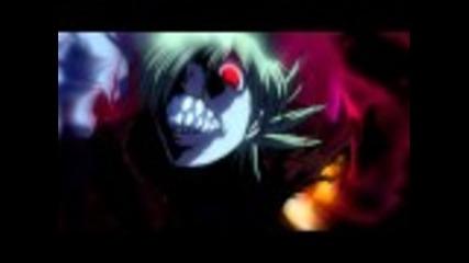 Hellsing Ultimate - Make Me Wanna Die