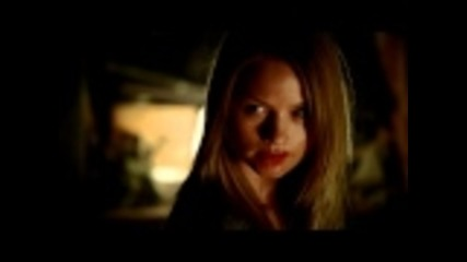 True Blood: Season 4 - Trailer (hbo)
