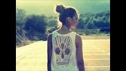 Julia Stone - This Love (egokind Edit) short