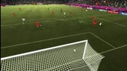 Fifa Euro 2012 - Germany ep.1 - 1080p