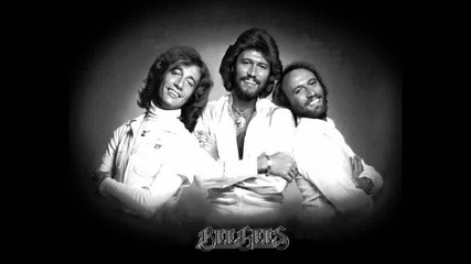 Bee Gees - Man In The Middle