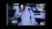 Tony Yayo - Bullets Whistle (official Music Video New 2010)(gun Powder Guru Lp)