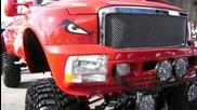 Custom Car Audio Installation in Nashville, Tn