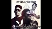 100 Kila - My nigga ma-ma liga (mash-up) (2014)