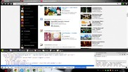 Youtube Tutorial Layout