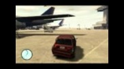 Gta 4 Maxed Out Hd6850 1gb & Phenom Ii X4 965 Am3