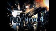 Full Metal 4   Battlefield 3 Montage