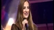 Това изпълнение ще Ви смрази - Гласът на Холандия