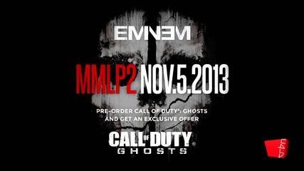 Eminem feat. Buckshot - Don't Front